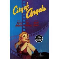 City Of Angels Libretti